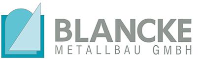 Blancke Metallbau GmbH